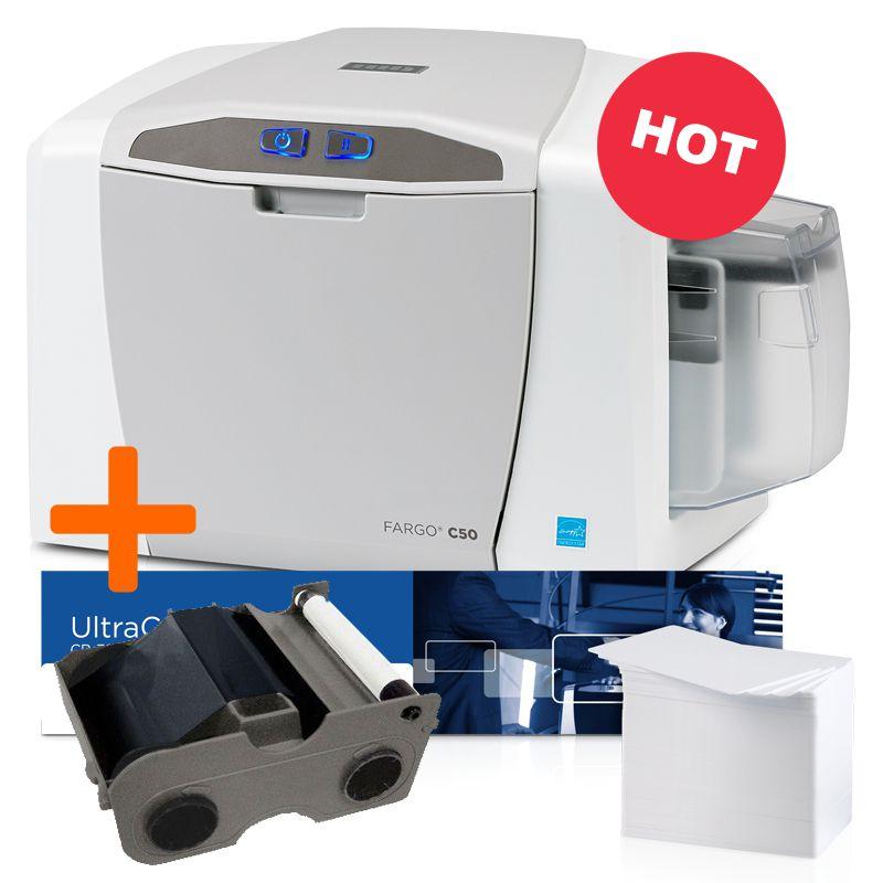 c50-starter1_hot